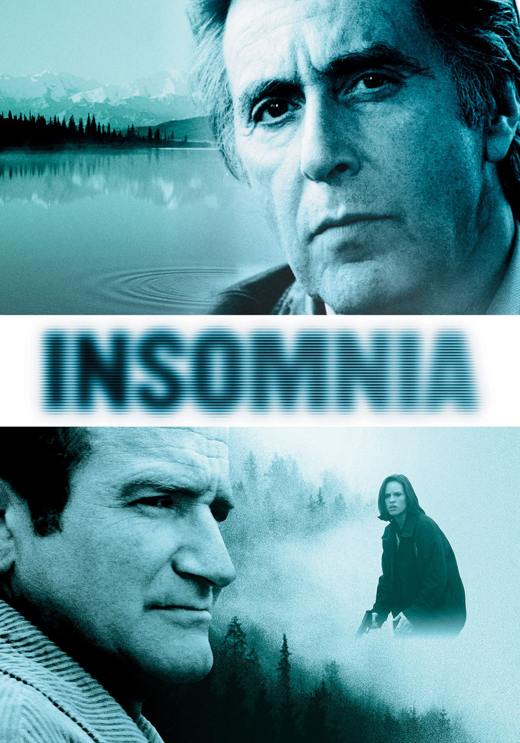 Episode 040: Insomnia