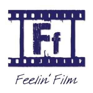 feelinfilmlogo_square-profile-2-color